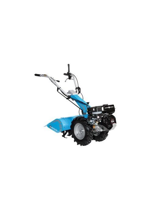 MOTOCULTOR 401S COMPLETO 2