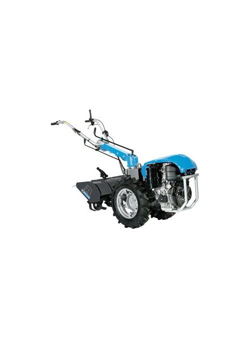 MOTOCULTOR 413 S COMPLETO