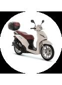 125cc