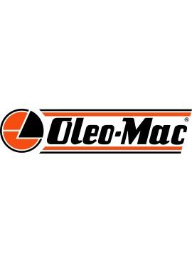 OLEO MAC