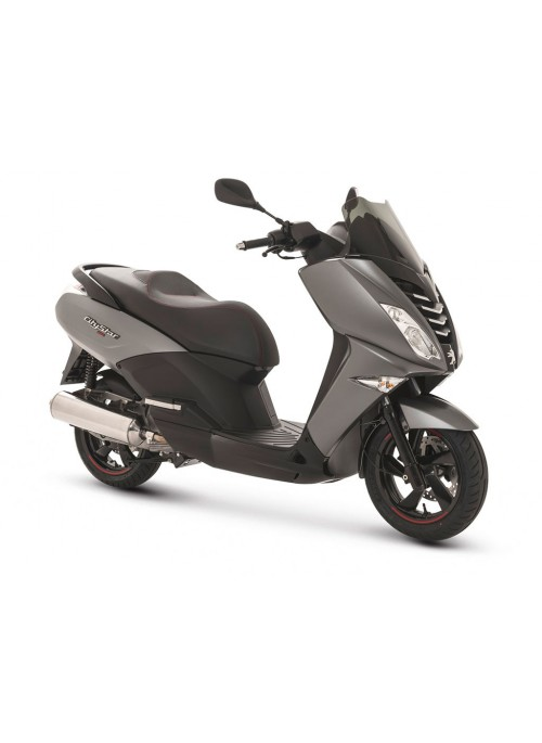 CITYSTAR 125 POWERMOTION ABS