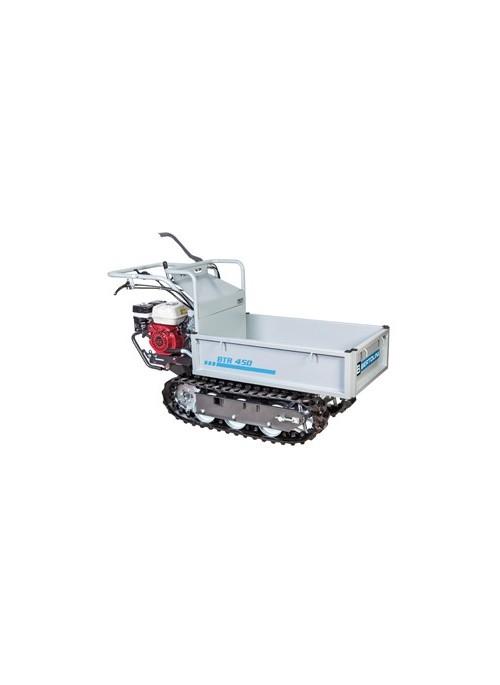 TRANSPORTER BTR450